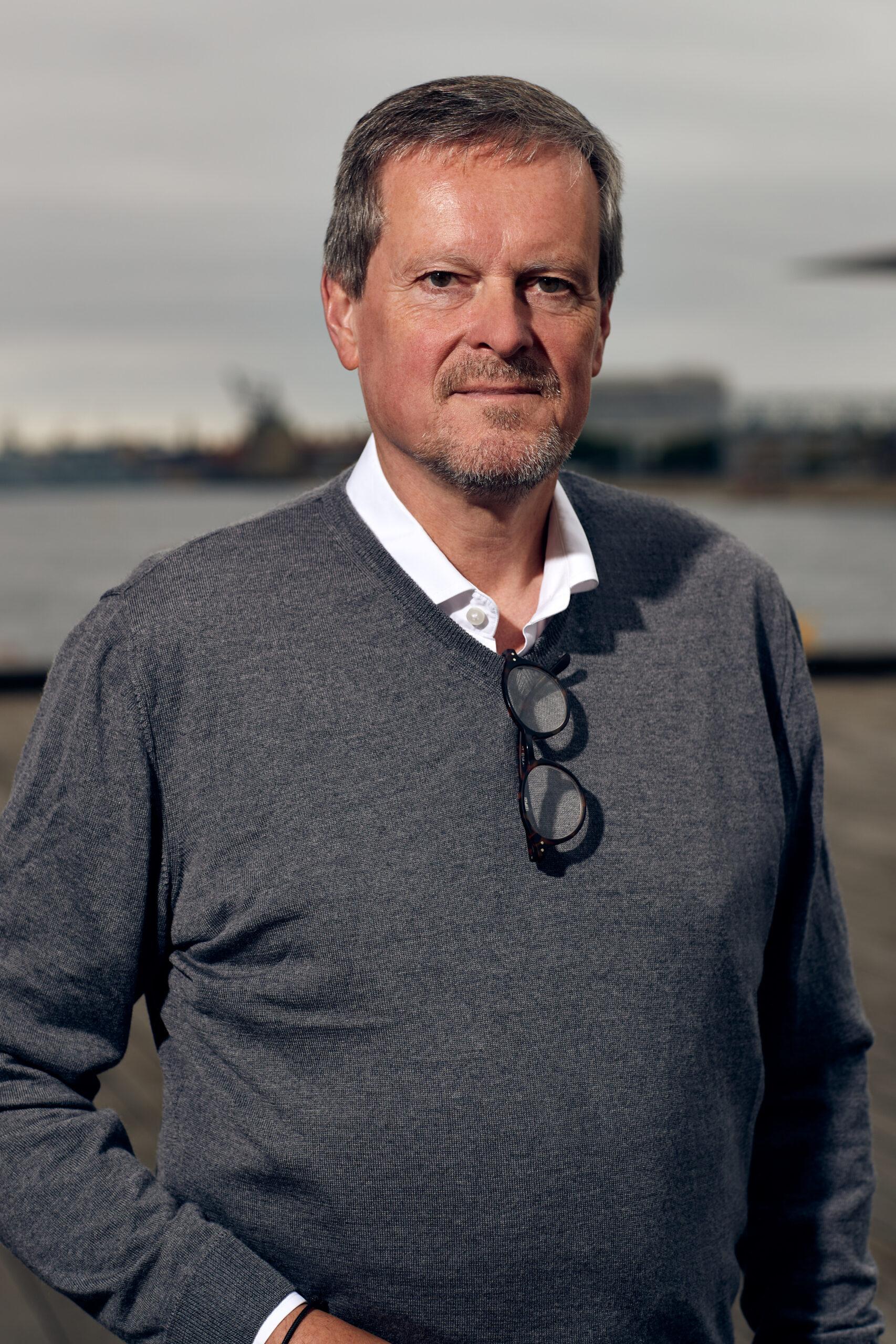 Sten Verland